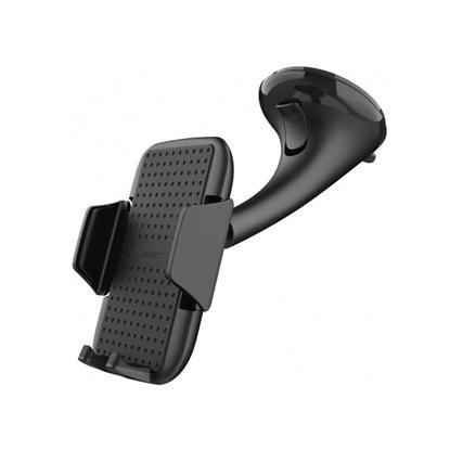 Trust Runo Phone Windshield Car Holder (23600) (TRS23600)