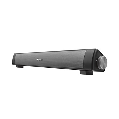 Trust Lino Wireless Soundbar with Bluetooth (22015) (TRS22015)