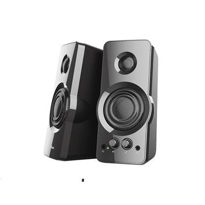Trust Orion 2.0 Speaker Set (23695) (TRS23695)
