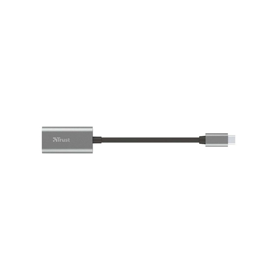 Trust Dalyx USB-C to HDMI Adapter (23774) (TRS23774)