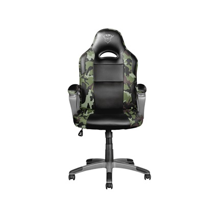 Trust GXT 705C Ryon Gaming Chair - camo (24003) (TRS24003)