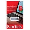 SanDisk Cruzer Force 16GB USB 2.0 (SDCZ71-016G-B35) (SANSDCZ71-016G-B35)