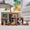 Lego Harry Potter: Hogwarts Moment Herbology Class (76384) (LGO76384)