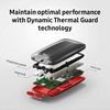 Samsung Portable SSD X5 Thunderbolt3 500GB (MU-PB500B/EU) (SAMMU-PB500B/EU)