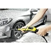 Πλυστικό Μηχάνημα Karcher K4 Power Control Πλυστικό Ρεύματος με Πίεση 130bar (1.324-130.0)