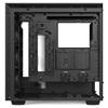 NZXT H710i Window White (CA-H710i-W1) (NZXTCA-H710i-W1)