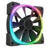 NZXT Aer RGB 2 case fan 120mm (HF-28120-B1) (NZXTHF-28120-B1)