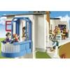 Playmobil City Life - Επιπλωμένο Σχολικό Κτίριο (9453) (PLY9453)