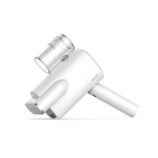 Xiaomi Deerma Garment Steamer (HS007) (XIAHS007)