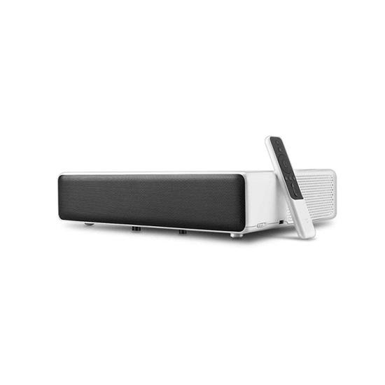 Xiaomi Mi Laser Projector White (SJL4005GL) (XIASJL4005GL)