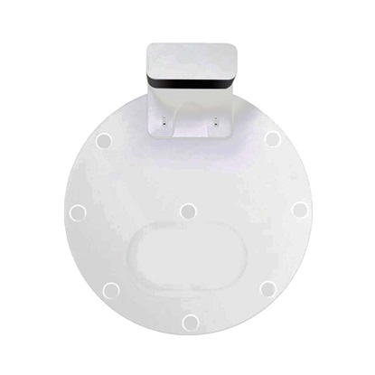 Xiaomi Mi Robot Vacuum Mop Waterproof Mat (SKV4133TY) (XIASKV4133TY)