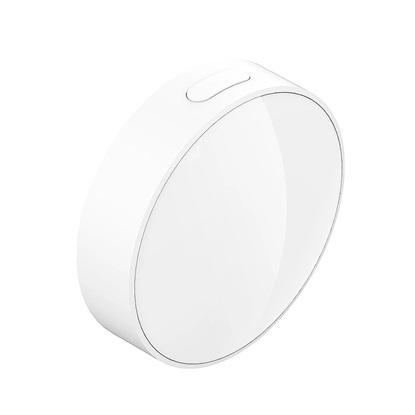 Xiaomi Mi Light Detection Sensor (YTC4043GL) (XIAYTC4043GL)