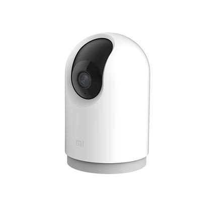 Xiaomi Mi Home Security Camera 2K Pro 360° (BHR4193GL) (XIABHR4193GL)