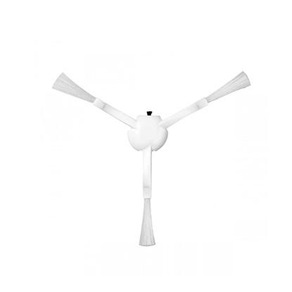 Xiaomi Mi Robot Vacuum Mop Essential Side Brush White (BHR4246TY) (XIABHR4246TY)