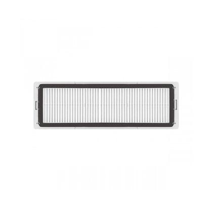 Xiaomi Mi Robot Vacuum Mop Essential Filter (BHR4248TY) (XIABHR4248TY)