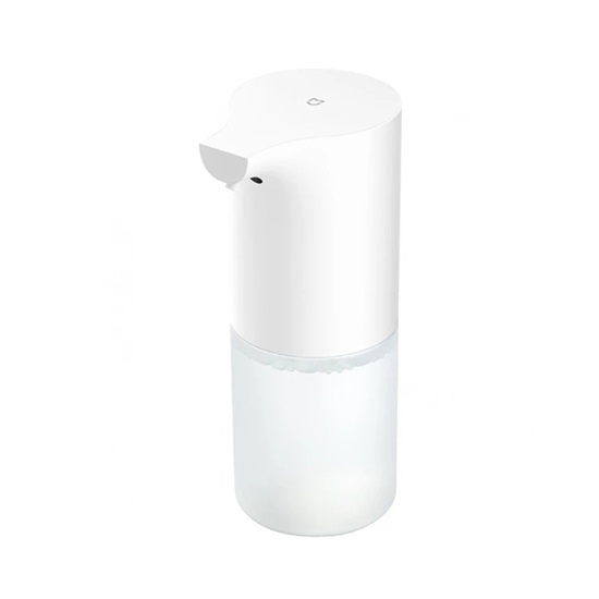 Xiaomi Mi Automatic Foaming Soap Dispenser (BHR4558GL) (XIABHR4558GL)