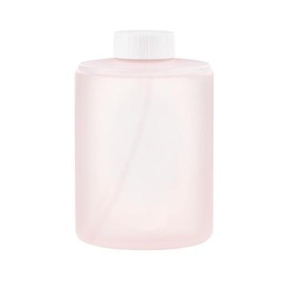 Xiaomi Mi x Simpleway Foaming Hand Soap (BHR4559GL) (XIABHR4559GL)