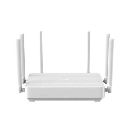 Xiaomi AX1800i Wi-Fi router Router (DVB4258GL) (XIADVB4258GL)