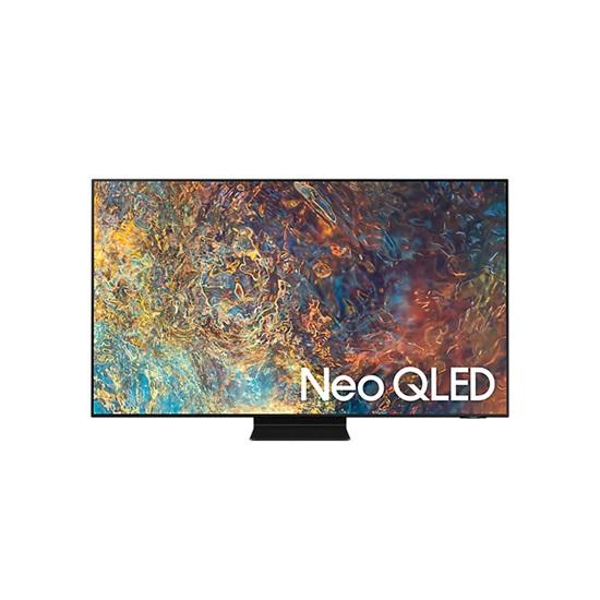 Samsung QE65QN90A Smart 4K UHD Neo QLED TV 65'' (QE65QN90A) (SAMQE65QN90A)