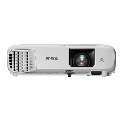 EPSON EH-TW740 PROJECTOR (EPSEHTW740) (V11H979040)