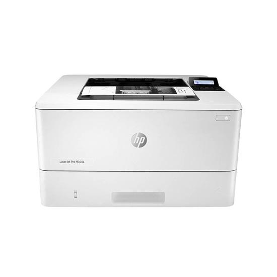 HP Laserjet Pro M304a Laser printer (W1A66A) (HPW1A66A)