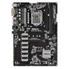 ASROCK H110 Pro BTC+ (1151) (90-MXB5S0-A0UAYZ) (ASR90-MXB5S0-A0UAYZ)