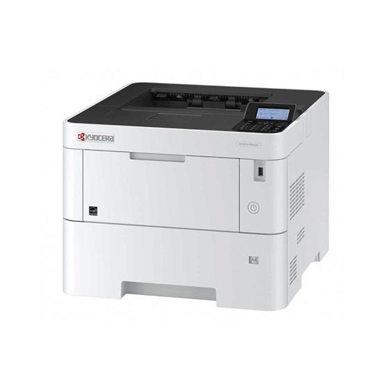 KYOCERA ECOSYS P3150dn laser printer (KYOP3150DN) (1102TS3NL0)