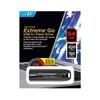 SanDisk Cruzer Extreme Go USB 3.1 64GB (SDCZ800-064G-G46) (SANSDCZ800-064G-G46)