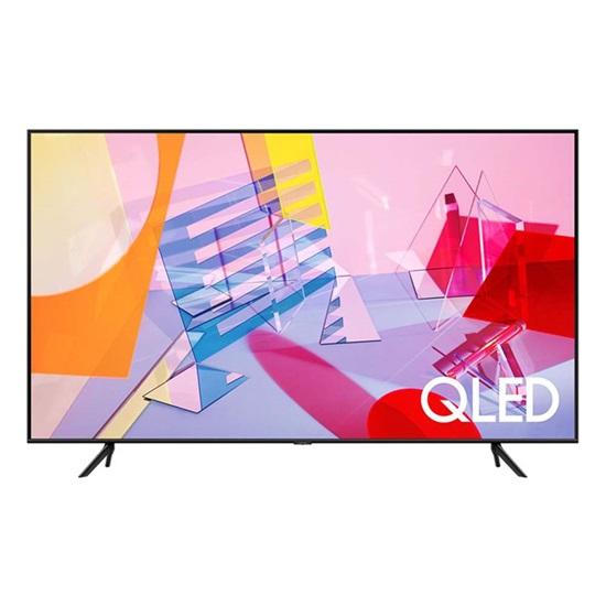 Samsung QE75Q60T Smart QLED 4K UHD TV 75'' (QE75Q60T) (SAMQE75Q60T)