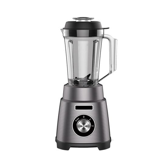 High Speed Cup Blender JIMMY B32 700W (026036) (JIM026036)