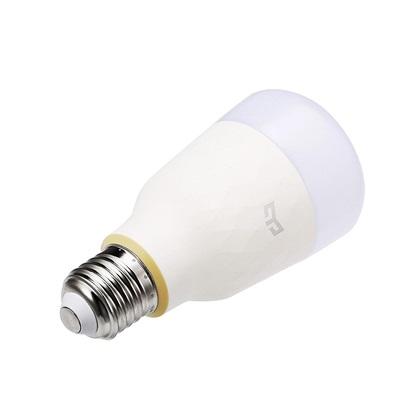 Yeelight Smart LED Bulb W3 Multicolor (YLDP005) (YEEYLDP005)