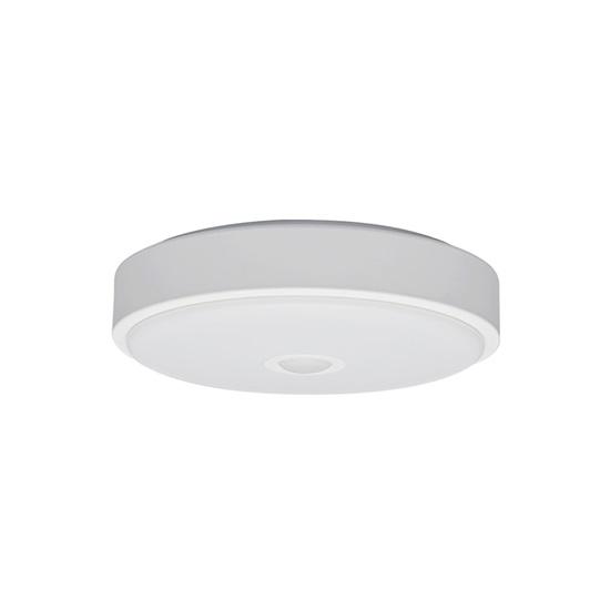Yeelight Crystal Sensor Light Mini (YLXD09YL) (YEEYLXD09YL)