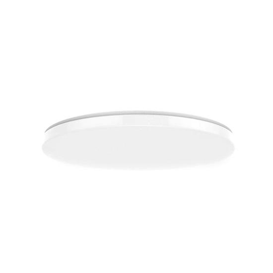 Yeelight LED Ceiling Light 480 (YLXD17YLS) (YEEYLXD17YLS)
