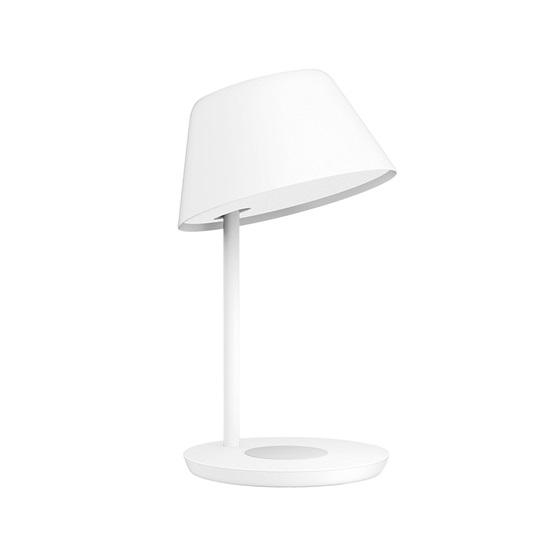 Yeelight Staria Bedside Lamp Pro (YLCT03YL) (YEEYLCT03YL)