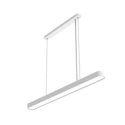 Yeelight Crystal Pendant Light (YLDL01YL) (YEEYLDL01YL)
