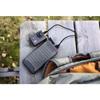 Trust Hyke Outdoor Powerbank 10.000 mAh (23564) (TRS23564)