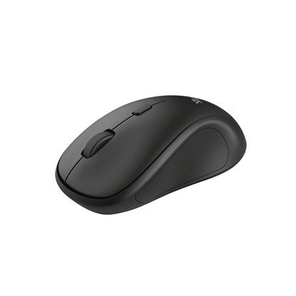 Trust TM-250 Wireless Mouse (23636) (TRS23636)