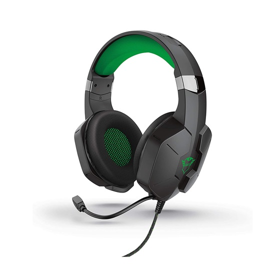 Trust GXT 323X Carus Gaming Headset for Xbox (24324) (TRS24324)