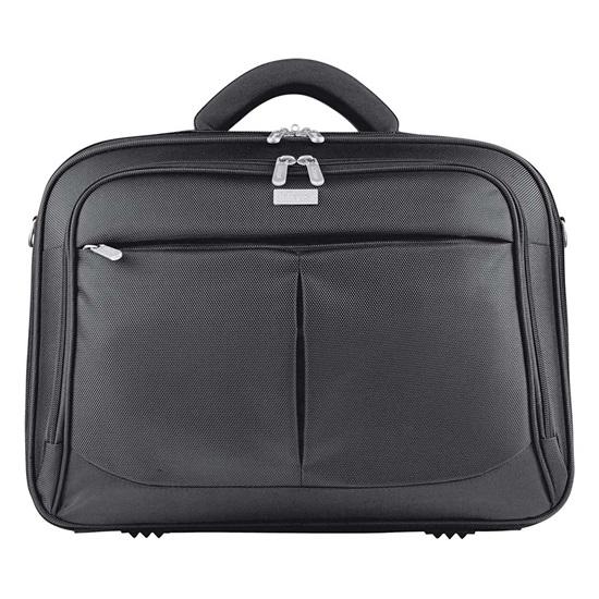 "Trust Sydney Carry Bag for 17.3"" laptops - black (17415) (TRS17415)"
