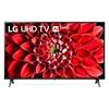 LG 65UN71003LB Smart 4K HDR UHD TV 65'' (65UN71003LB) (LG65UN71003LB)