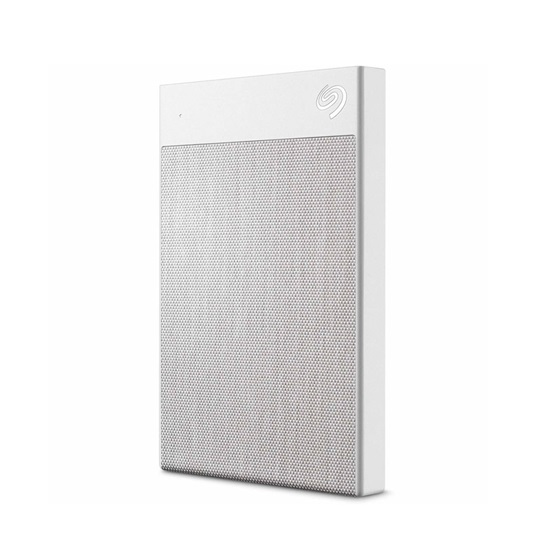 Seagate Backup Plus Ultra Touch 2TB White (STHH2000402) (SEASTHH2000402)