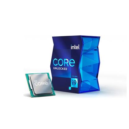 Επεξεργαστής Intel® Core i9-11900K (BX8070811900K) (INTELI9-11900K)