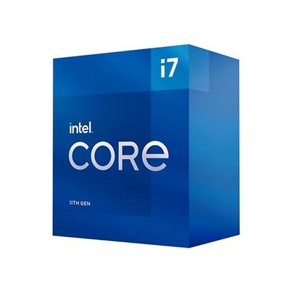 Επεξεργαστής Intel® Core i7-11700 Rocket Lake (BX8070811700) (INTELI7-11700)