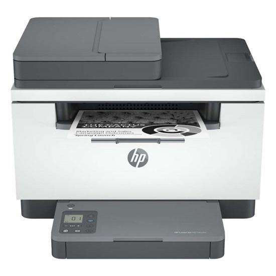 HP LaserJet MFP M234SDN (6GX00F) (HP6GX00F)