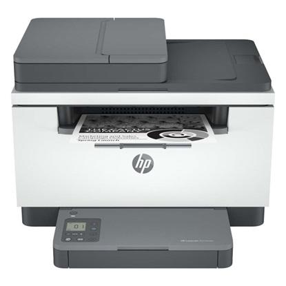 HP LaserJet MFP M234SDW (6GX01F) (HP6GX01F)