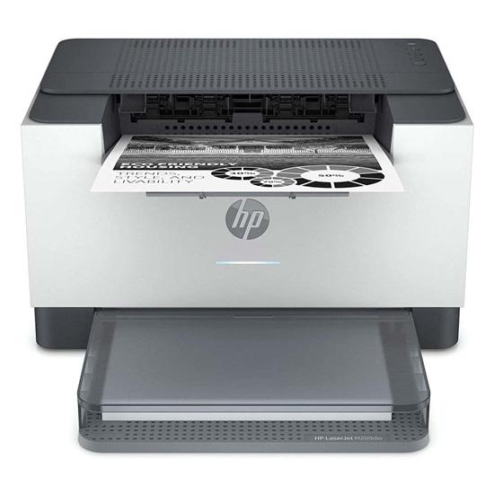 HP LASERJET M209dw Printer (6GW62F) (HP6GW62F)