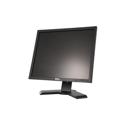 """Refurbished Dell Professional P190S 48cm(19"""") LCD Flat Panel Monitor"""