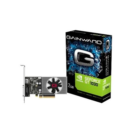 VGA Gainward GeForce GT 1030 2GB GDDR5 (426018336-4085) (GNW426018336-4085)