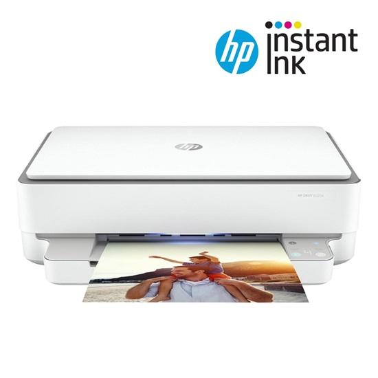 HP Envy 6020e All-In-One Printer (223N4B) (HP223N4B)