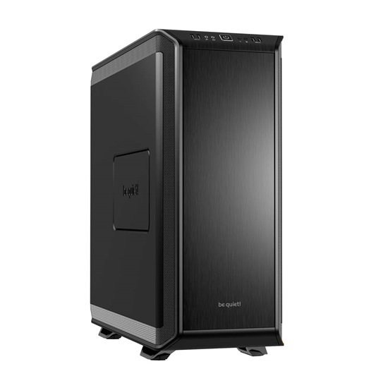 Be Quiet Case Dark Base Pro Black (BG011) (BQTBG011)